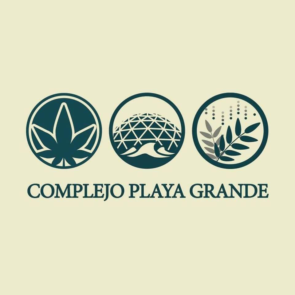 Complejo Playa Grande Punta del Diablo